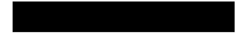 Svenska fittor logo